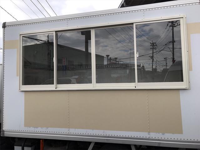 「その他」「エルフトラック」「トラック」「福岡県」の中古車9