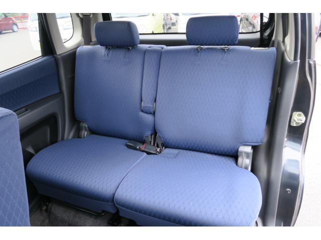 スズキ MRワゴン ターボT オートエアコン CD 社外14AW 電動格納ミラー