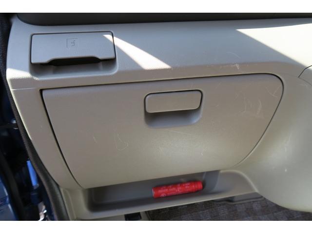 スローパー ETC オートエアコン CD 電動格納ミラー(20枚目)