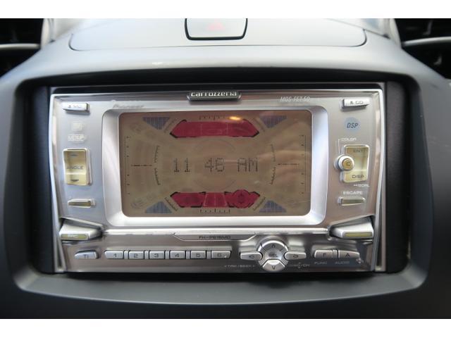 13C-V ETC CD MD キーレス オートエアコン(27枚目)