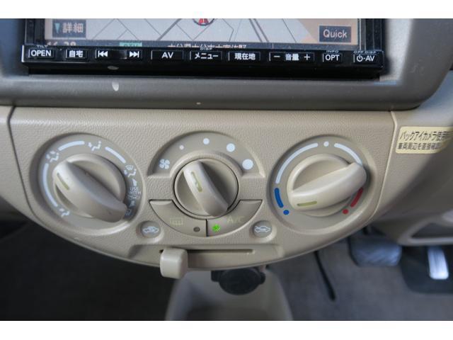 「スズキ」「アルト」「軽自動車」「大分県」の中古車32