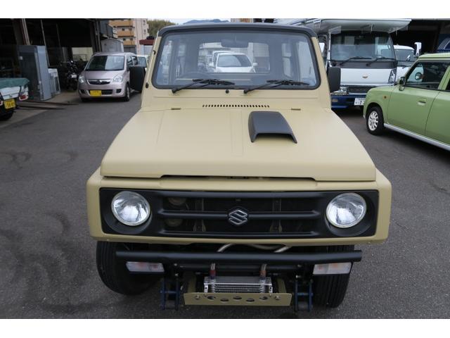 「スズキ」「ジムニー」「コンパクトカー」「大分県」の中古車3
