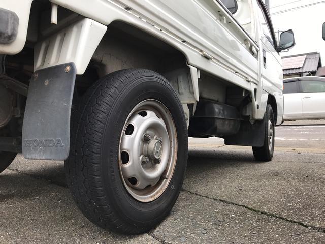 「ホンダ」「アクティトラック」「トラック」「佐賀県」の中古車9