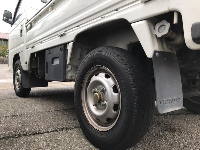 「ホンダ」「アクティトラック」「トラック」「佐賀県」の中古車10