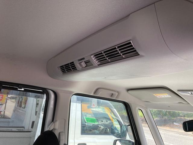 ハイウェイスター X Gパッケージ CVT AC 両側電動スライドドア AW 4名乗り オーディオ付 スマートキー HID 電動格納ミラー(13枚目)
