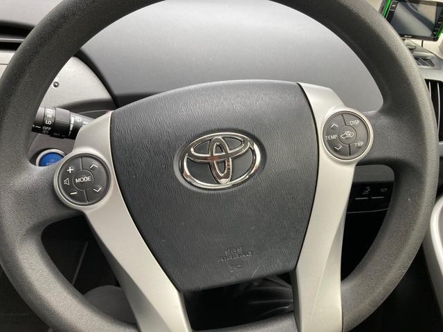 この度は当店のお車をご覧になっていただき、誠にありがとうございます。じっくり現車確認して頂けるよう、ご準備を致します!
