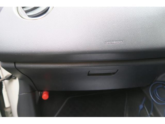 スズキ スイフト XGエアロ SDナビ フルセグ オートエアコン スマートキー