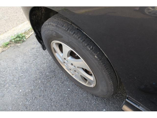 「ダイハツ」「テリオスキッド」「コンパクトカー」「大分県」の中古車11
