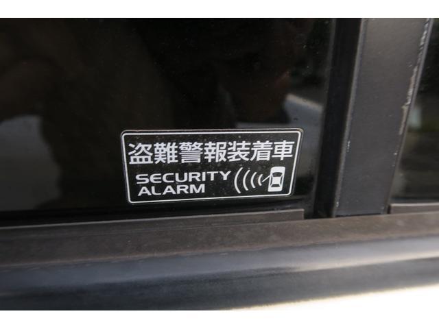 「スズキ」「アルト」「軽自動車」「大分県」の中古車16