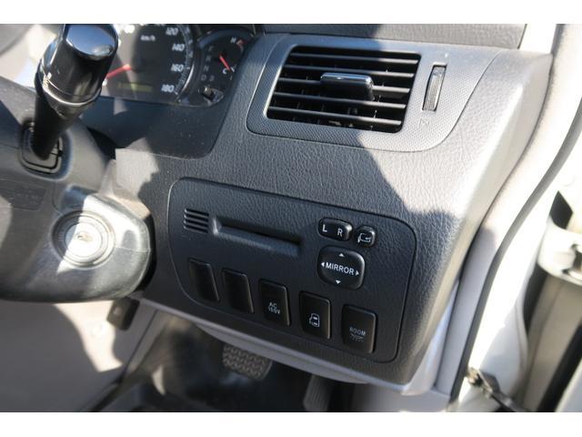 「トヨタ」「アルファード」「ミニバン・ワンボックス」「大分県」の中古車29