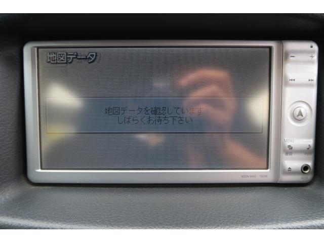 DXコンフォートパッケージ ETC ナビ TV キーレス(29枚目)