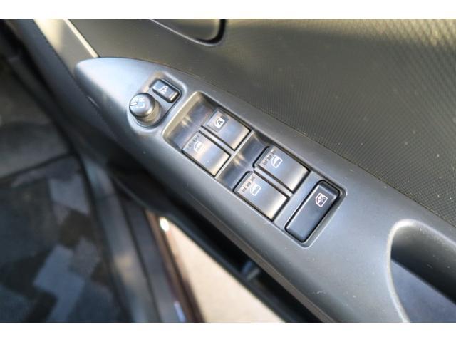 カスタムX 左側電動スライドドア 純正14AW スマートキー ナビ フルセグ オートエアコン(18枚目)
