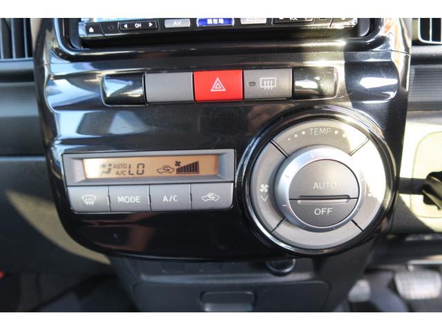 カスタムX 左側電動スライドドア 純正14AW スマートキー ナビ フルセグ オートエアコン(22枚目)