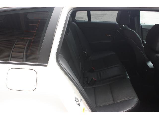 「BMW」「5シリーズ」「ステーションワゴン」「大分県」の中古車11