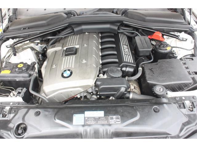 「BMW」「5シリーズ」「ステーションワゴン」「大分県」の中古車20