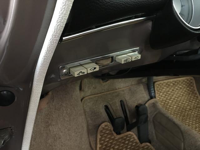 「フォルクスワーゲン」「VW タイプIII」「ステーションワゴン」「福岡県」の中古車9