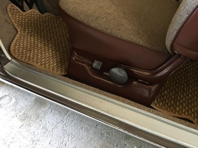 「フォルクスワーゲン」「VW タイプIII」「ステーションワゴン」「福岡県」の中古車13