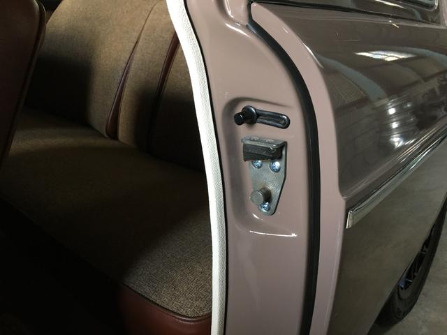 「フォルクスワーゲン」「VW タイプIII」「ステーションワゴン」「福岡県」の中古車14