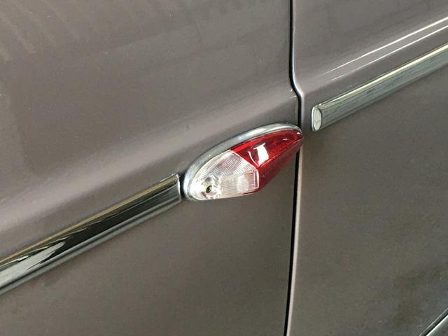 「フォルクスワーゲン」「VW タイプIII」「ステーションワゴン」「福岡県」の中古車15