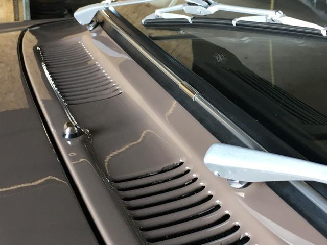 「フォルクスワーゲン」「VW タイプIII」「ステーションワゴン」「福岡県」の中古車16