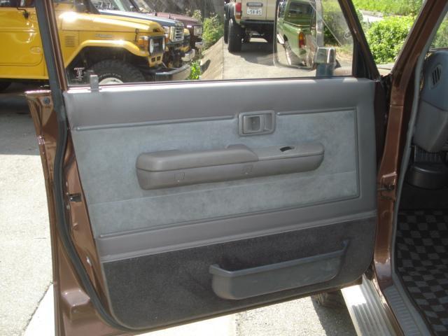 「トヨタ」「ランドクルーザープラド」「SUV・クロカン」「福岡県」の中古車28