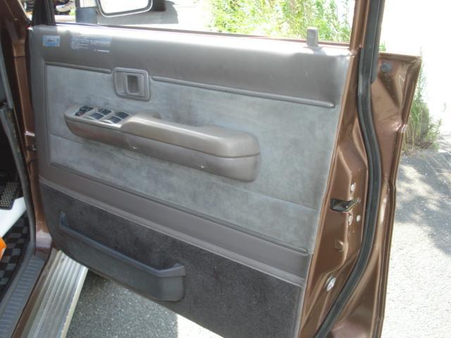 「トヨタ」「ランドクルーザープラド」「SUV・クロカン」「福岡県」の中古車30