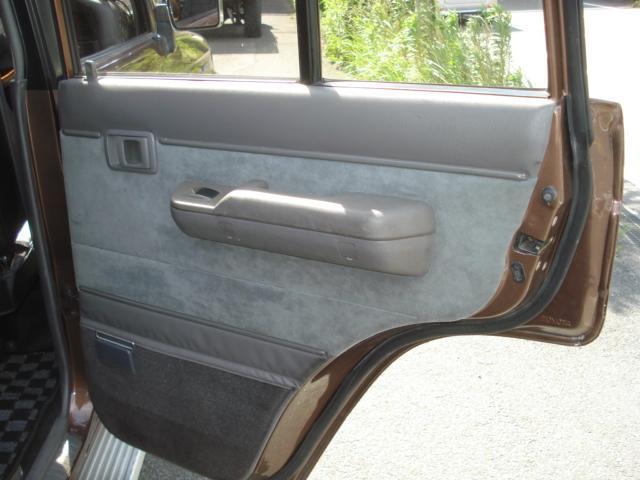 「トヨタ」「ランドクルーザープラド」「SUV・クロカン」「福岡県」の中古車31