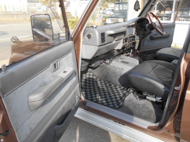 「トヨタ」「ランドクルーザープラド」「SUV・クロカン」「福岡県」の中古車33