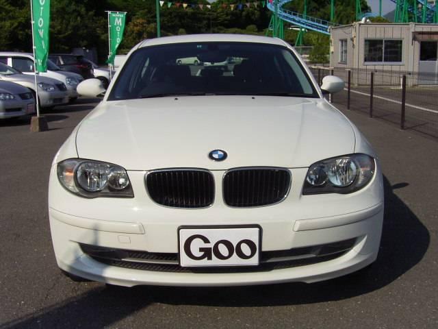 「BMW」「BMW」「コンパクトカー」「福岡県」の中古車2