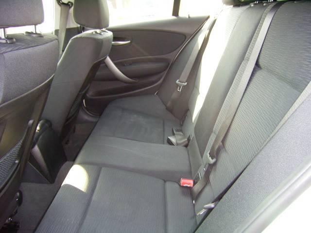 「BMW」「BMW」「コンパクトカー」「福岡県」の中古車12