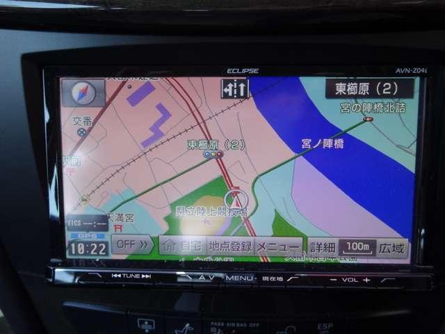 メルセデス・ベンツ M・ベンツ E320 アバンギャルド メモリーナビフルセグ