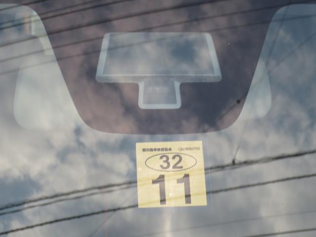 Jスタイル レーダーブレーキ シートヒーター 保証付(9枚目)