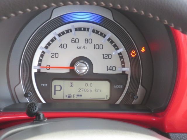 Jスタイル レーダーブレーキ シートヒーター 保証付(20枚目)