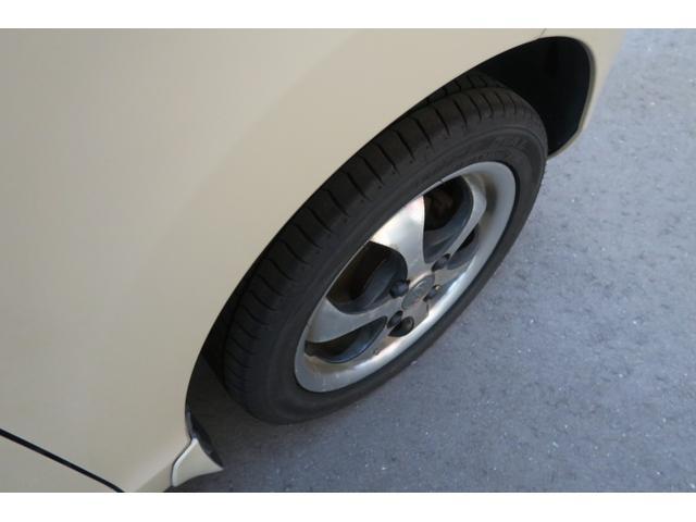 「ホンダ」「ライフ」「コンパクトカー」「大分県」の中古車12