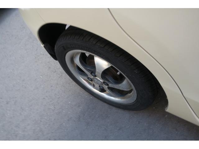 「ホンダ」「ライフ」「コンパクトカー」「大分県」の中古車13