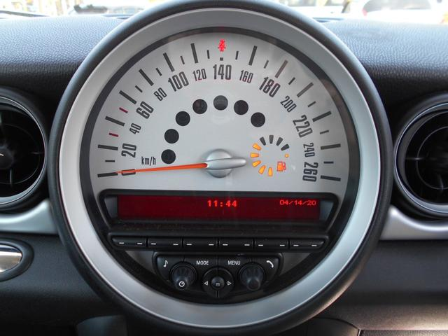 「MINI」「MINI」「コンパクトカー」「大分県」の中古車5