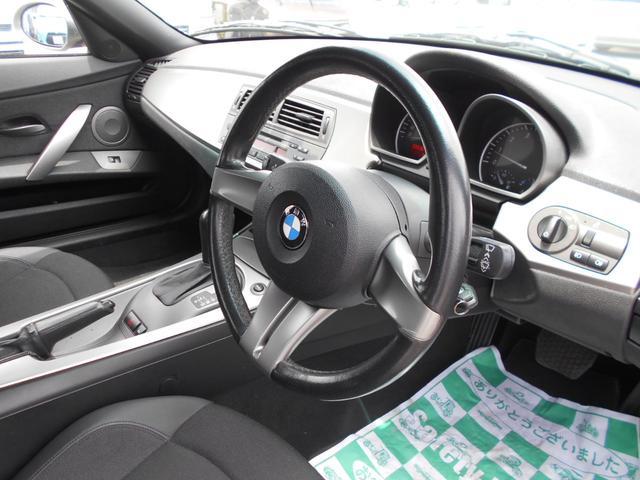「BMW」「Z4」「オープンカー」「大分県」の中古車2