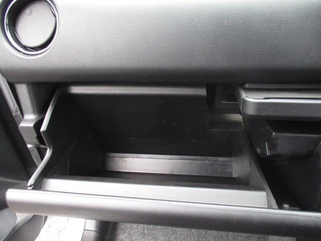 「トヨタ」「サクシード」「ステーションワゴン」「大分県」の中古車8