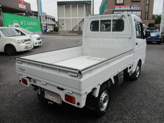 「三菱」「ミニキャブトラック」「トラック」「大分県」の中古車6