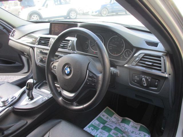 「BMW」「3シリーズ」「セダン」「大分県」の中古車3