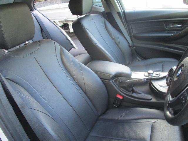 「BMW」「3シリーズ」「セダン」「大分県」の中古車4