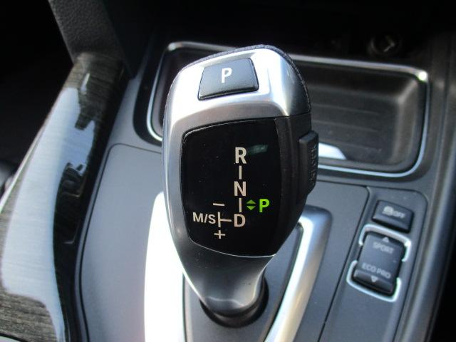 「BMW」「3シリーズ」「セダン」「大分県」の中古車8