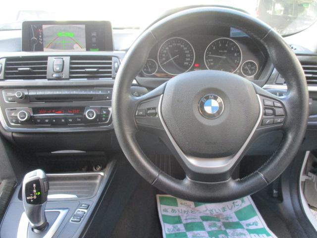 「BMW」「3シリーズ」「セダン」「大分県」の中古車11