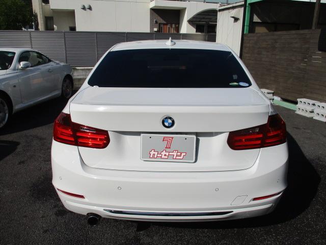 「BMW」「3シリーズ」「セダン」「大分県」の中古車19