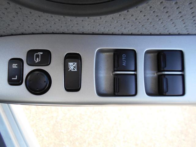 「マツダ」「AZ-ワゴン」「コンパクトカー」「大分県」の中古車6
