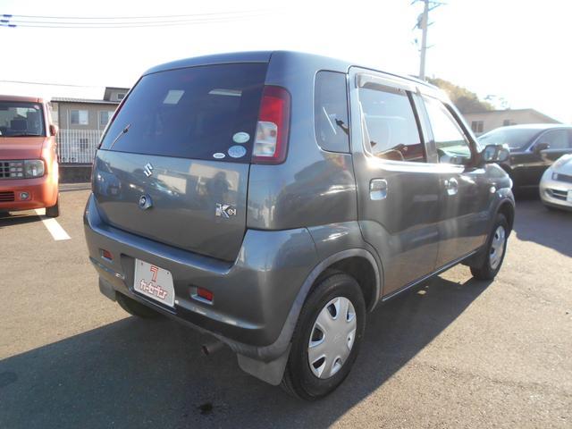「スズキ」「Kei」「コンパクトカー」「大分県」の中古車16