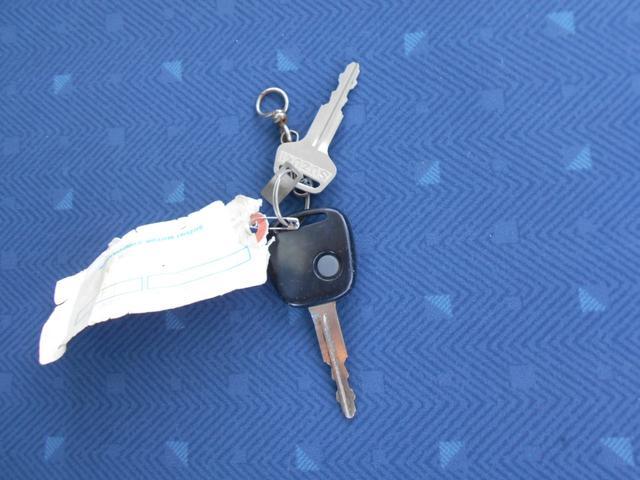 「スズキ」「Kei」「コンパクトカー」「大分県」の中古車17