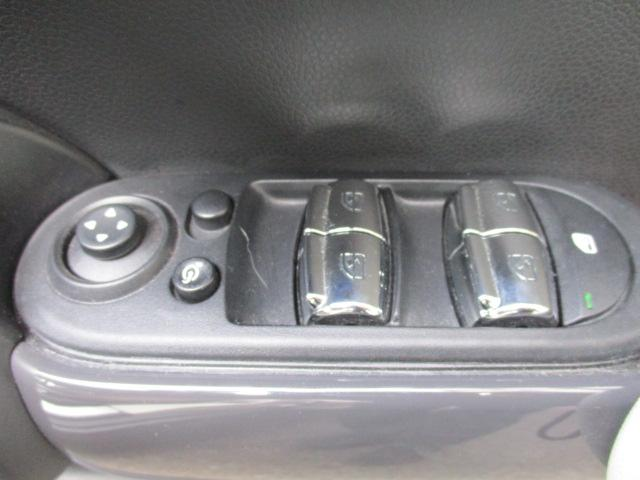 「MINI」「MINI」「コンパクトカー」「大分県」の中古車10
