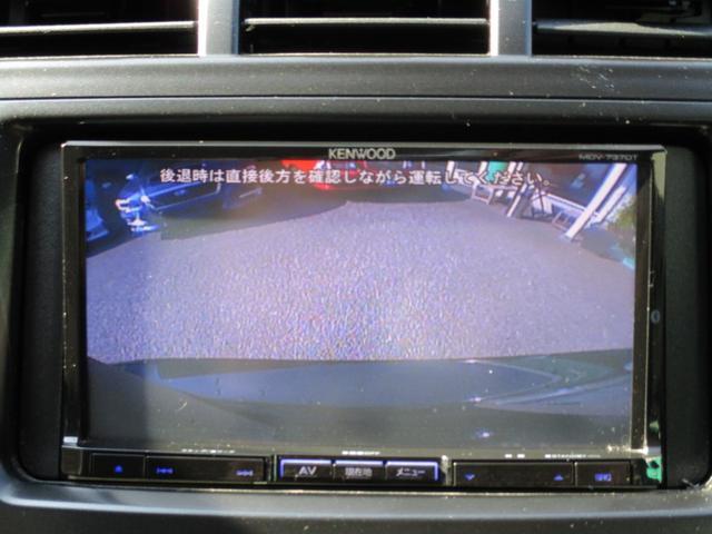 S ワンオーナー/禁煙車/社外ナビ/フルセグTV/バックカメラ/ETC/CD再生/Bluetooth接続/純正AW16インチ(6枚目)