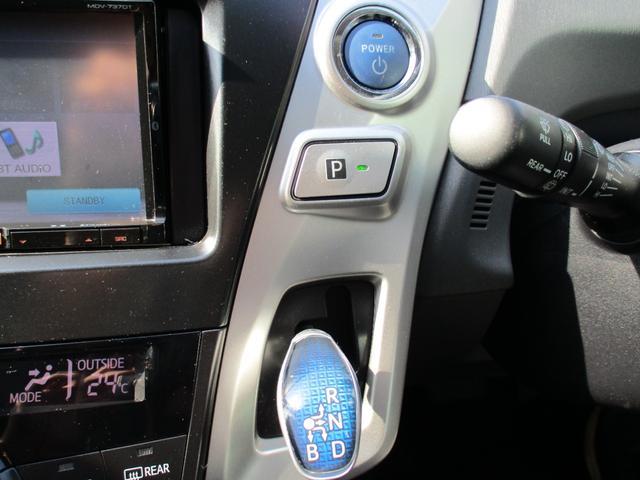 S ワンオーナー/禁煙車/社外ナビ/フルセグTV/バックカメラ/ETC/CD再生/Bluetooth接続/純正AW16インチ(8枚目)